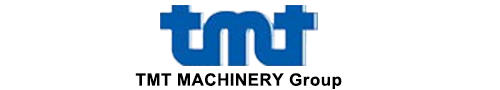 TMT MACHINERY Group