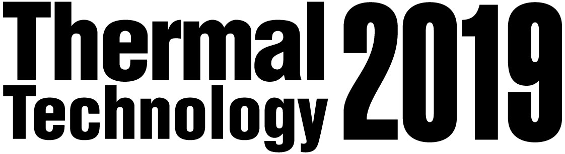 Thermail Technology 2019